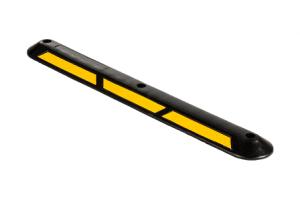 Separatory rowerowe (BIKE)