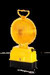 Lampa ostrzegawcza dzienna